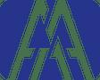 2A CONCEPT logo
