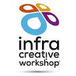 INFRA Creative Workshop logo