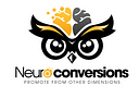 Neuroconversions logo