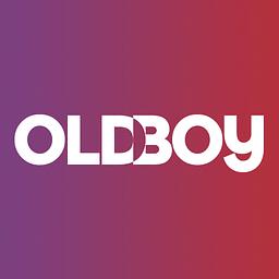 Comentarios sobre la agencia OLDBOY Creative Development
