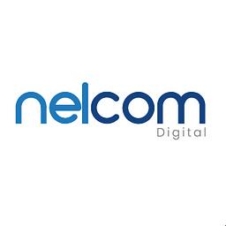 Avis sur l'agence NELCOM Digital
