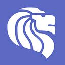 Trustcorp logo