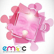 EM3C Graphiste logo