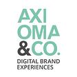 Axioma&Co. logo