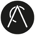 Anthrfrmt? logo