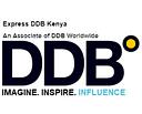 Express ddb logo