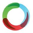 Agencia Reinicia logo
