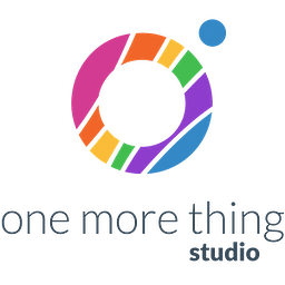 Avis sur l'agence One More Thing Studio