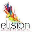 Elision Communication logo
