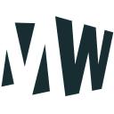Multiwebdia logo