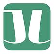 JL Consulting Web logo