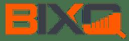 Review of Bixo Marketing agency