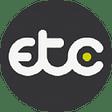 ETC Studio logo