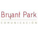 Bryantpark Comunicacion logo