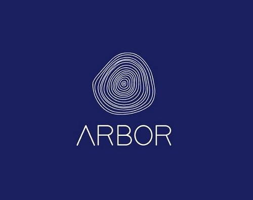 Arbor Fintech App - Publicidad Online