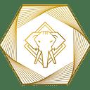 Logo Ivoire Creation