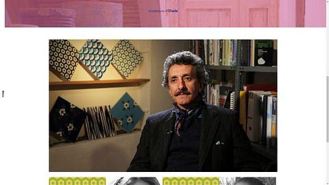 Firouz Architect