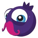 Bosbe Comunicación y Marketing logo