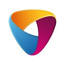 Imago Publicidad Y Producciones S.L logo