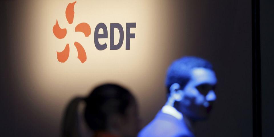 EDF - LUMINUS - Site interne formations en vidéo