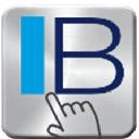 Informática Bahía logo