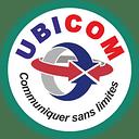 Agence UBICOM logo