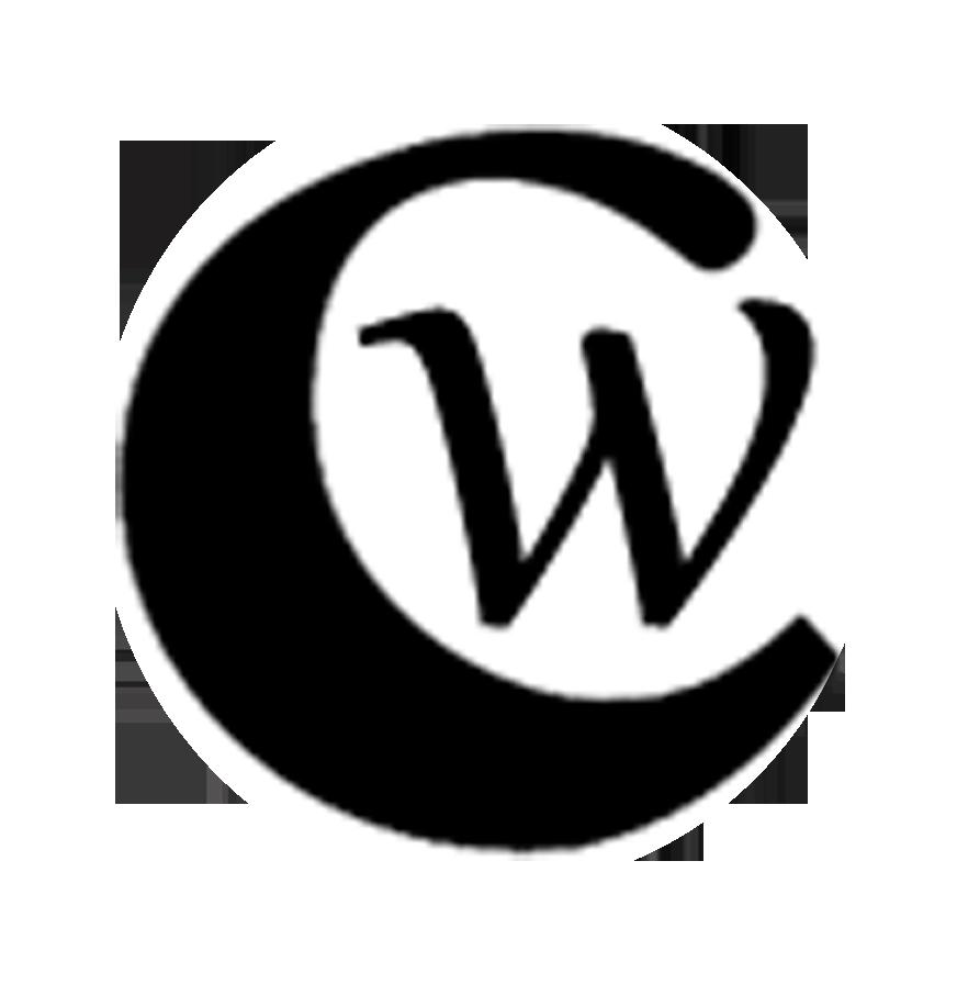 CENTRO WEB BARCELONA logo