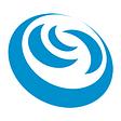 TAIBA Creations logo