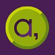 Advocracy Integrated Marketing logo