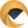 Creative Owl Agency logo