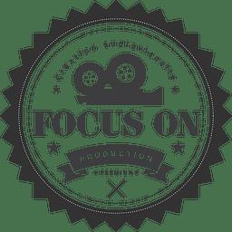 Avis sur l'agence focus on production