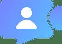 Logo de Workfeed