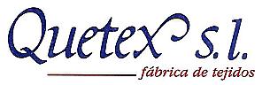 Página web para empresa tectil