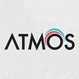 ATMOS Marketing logo
