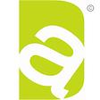 DirectAvenue, Inc. logo