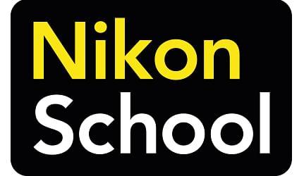 Refonte du site e-commerce Nikon School - Création de site internet