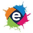 esoft creative logo