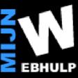 Mijnwebhulp logo