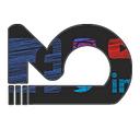 Logo TreizMedia