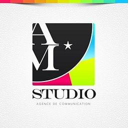 Avis sur l'agence Agence AM Studio