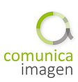 Comunica Imagen logo
