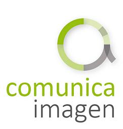 Comentarios sobre la agencia Comunica Imagen