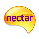 Nectar Estudio logo