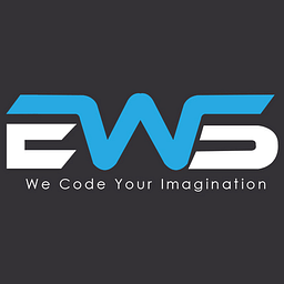 Review of EWSwebs agency