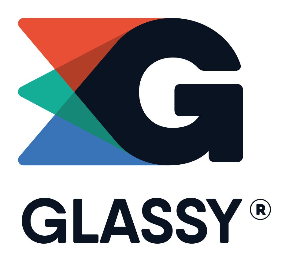 Comentarios sobre la agencia Glassy Films