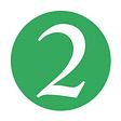 2conleche logo