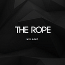 The Rope logo