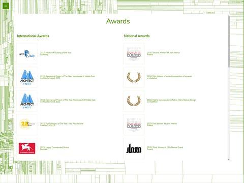Shahab Mirzaean | L.E.D Architects