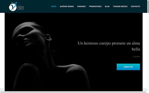 Proyecto Web - Branding y posicionamiento de marca