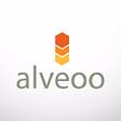 Alveoo logo